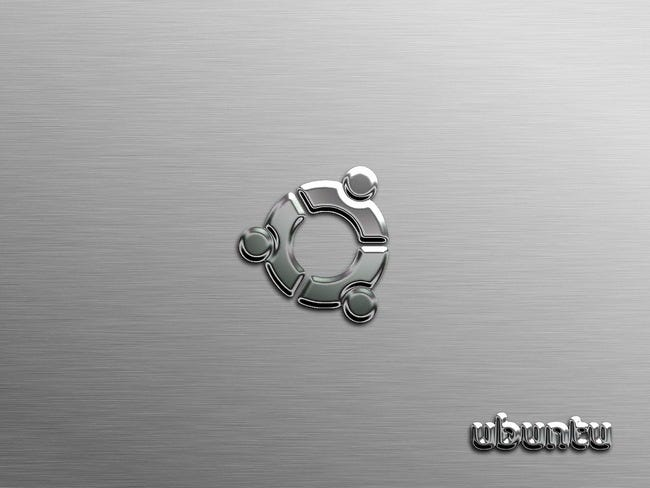 ubuntu-wallpaper-collection-series-2-11