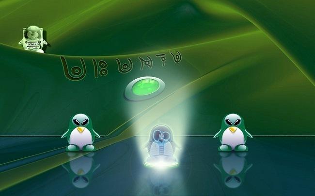 ubuntu-wallpaper-collection-series-2-16