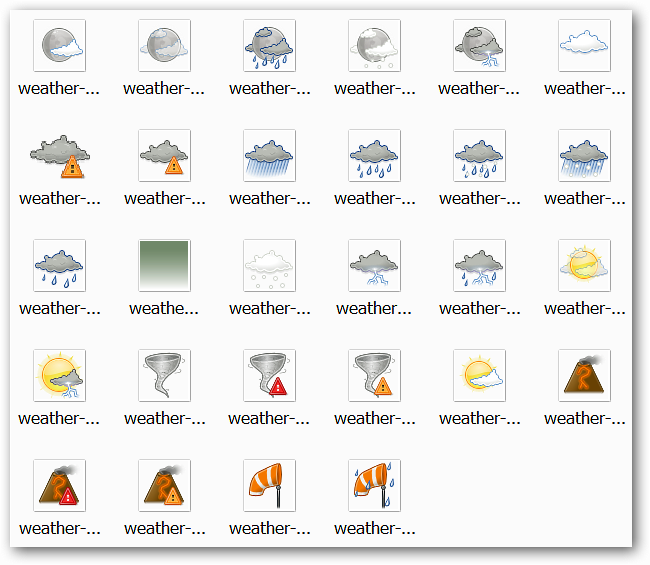 weather-customisation-set-09-c