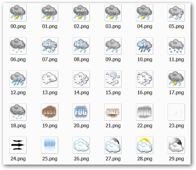 weather-customisation-set-10-a