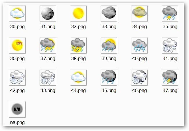 weather-customisation-set-10-b