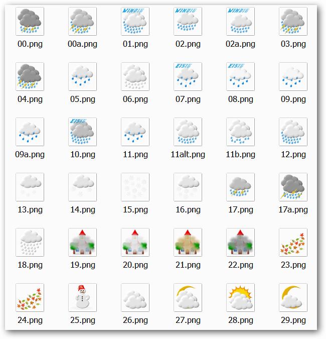 weather-customisation-set-11-a
