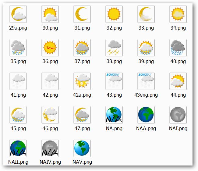 weather-customisation-set-11-b