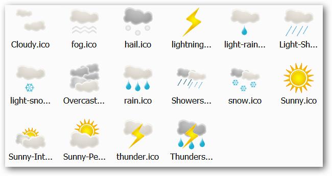 weather-customisation-set-12