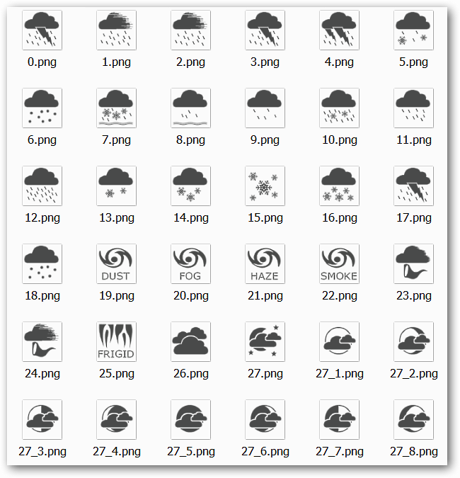 weather-customisation-set-13-b