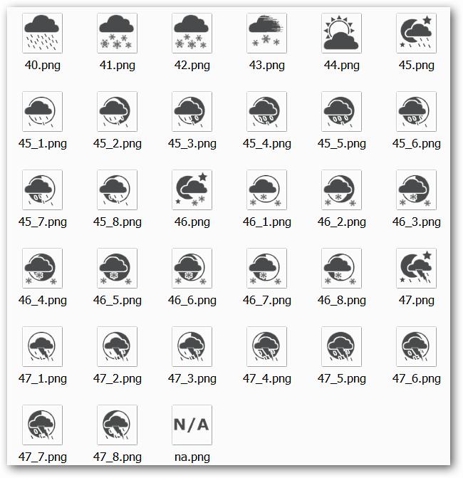 weather-customisation-set-13-d