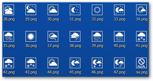 weather-customisation-set-14-b