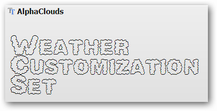 weather-customisation-set-16