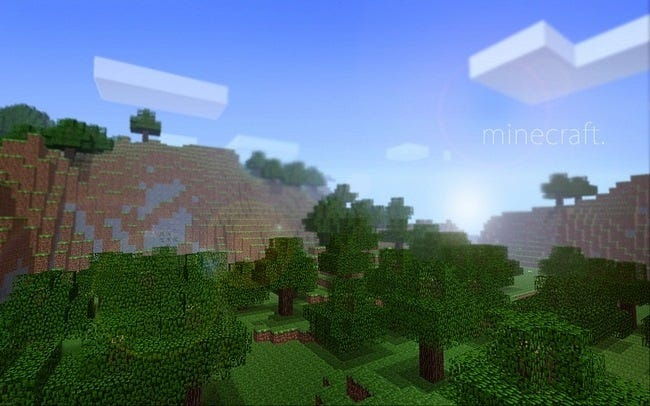 world-of-minecraft-series-one-04