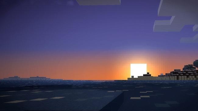 world-of-minecraft-series-one-14