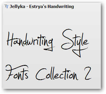 handwriting-fonts-collection-series-two-14