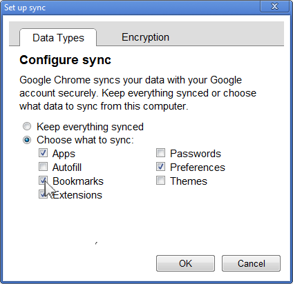 Chrome-sync-data-types[1]