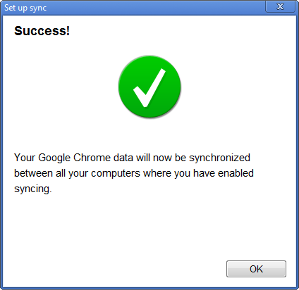 Chrome-syncing-is-setup[1]