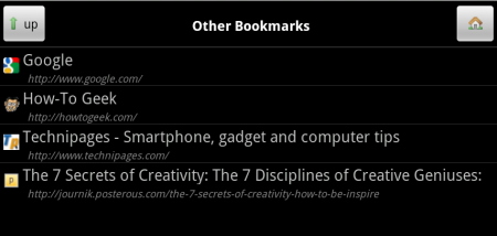 Chromemarks-bookmarks[1]