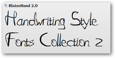handwriting-fonts-collection-series-two-13