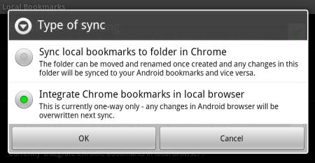 ChromeMarks-local-sync-options[1]