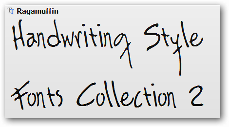 handwriting-fonts-collection-series-two-10