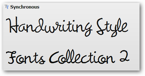 handwriting-fonts-collection-series-two-19