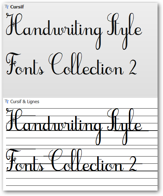 handwriting-fonts-collection-series-two-16