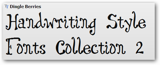 handwriting-fonts-collection-series-two-09