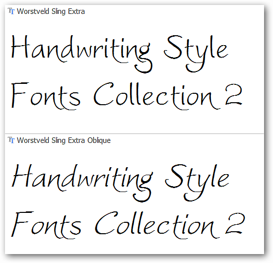 handwriting-fonts-collection-series-two-01-b