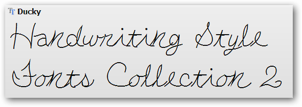 handwriting-fonts-collection-series-two-17