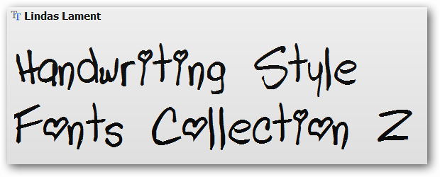 handwriting-fonts-collection-series-two-06