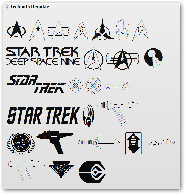 star-trek-tos-customisation-set-20-a