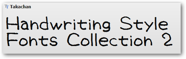 handwriting-fonts-collection-series-two-04