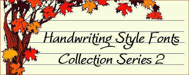 handwriting-fonts-collection-series-two-00