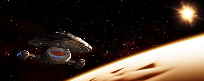 star-trek-voyager-wallpaper-collection-00