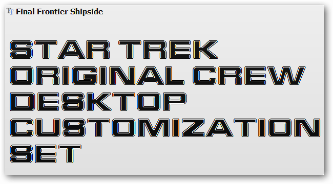 star-trek-tos-customisation-set-19
