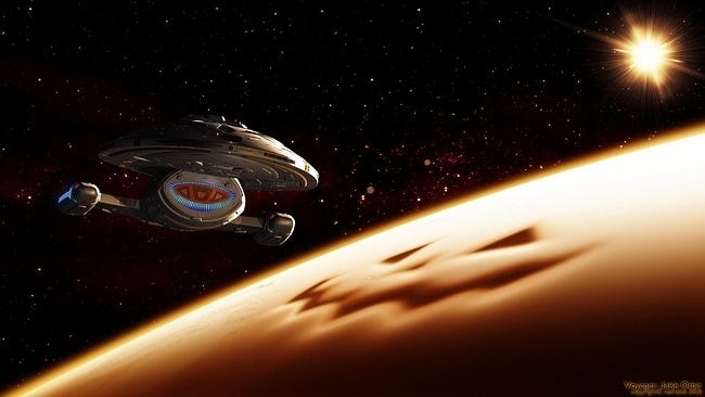 star-trek-voyager-wallpaper-collection-07
