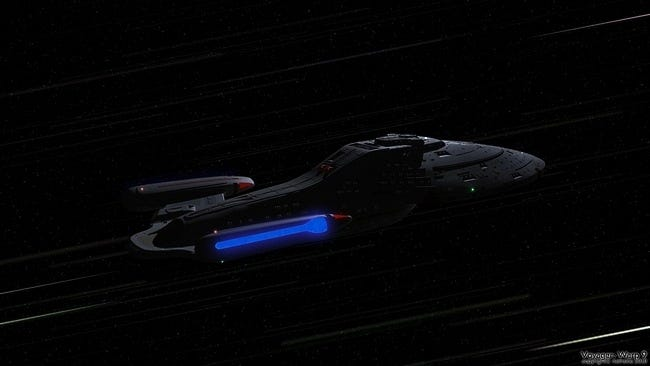 star-trek-voyager-wallpaper-collection-11