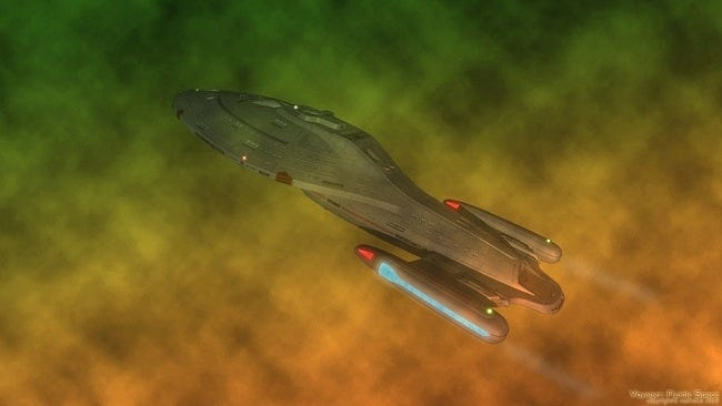 star-trek-voyager-wallpaper-collection-12