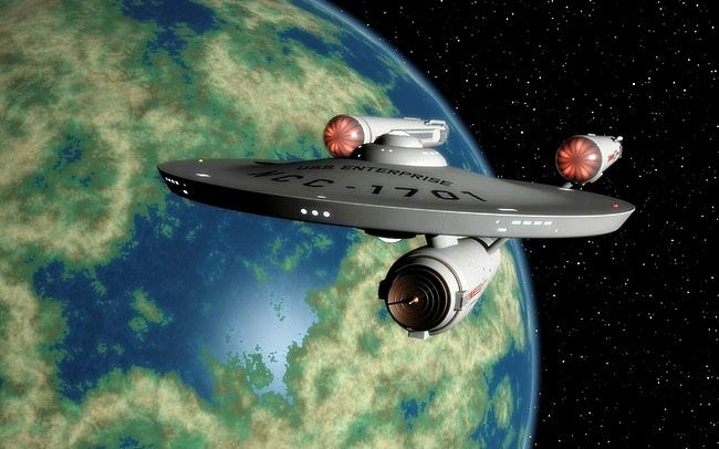 star-trek-tos-customisation-set-03
