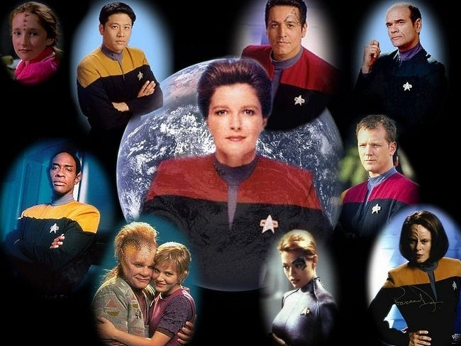 star-trek-voyager-wallpaper-collection-01