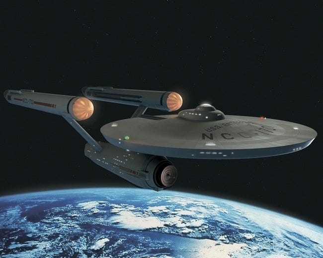 star-trek-tos-customisation-set-04