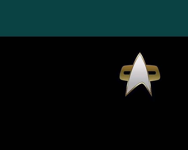 star-trek-voyager-wallpaper-collection-15