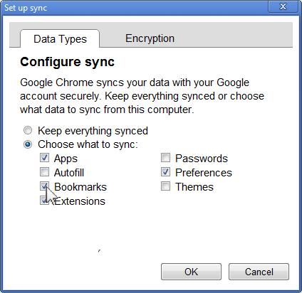 Chrome-sync-data-types[1]