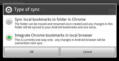 ChromeMarks-local-sync-options[1]