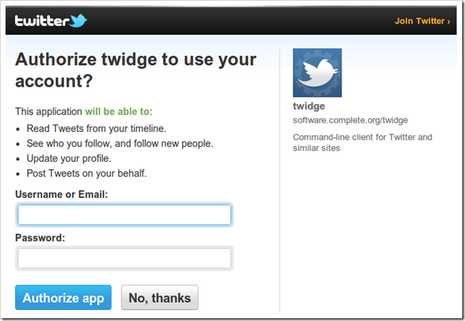 Twitter - Authorize an application - Chromium_018