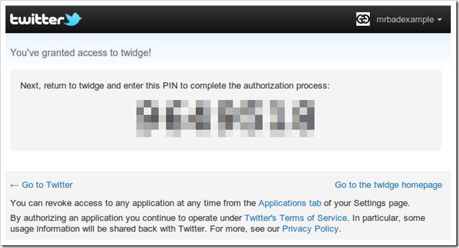 Twitter - Authorize an application - Chromium_019
