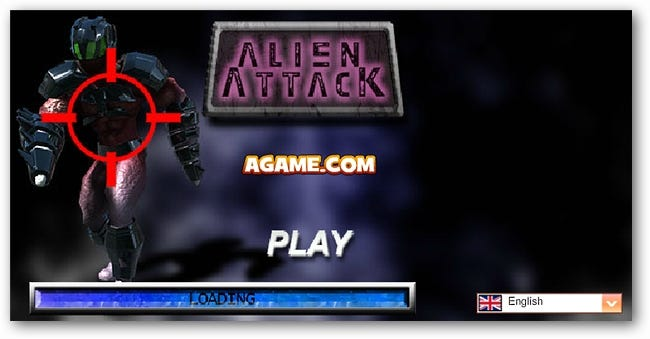 alien-attack-3d-01