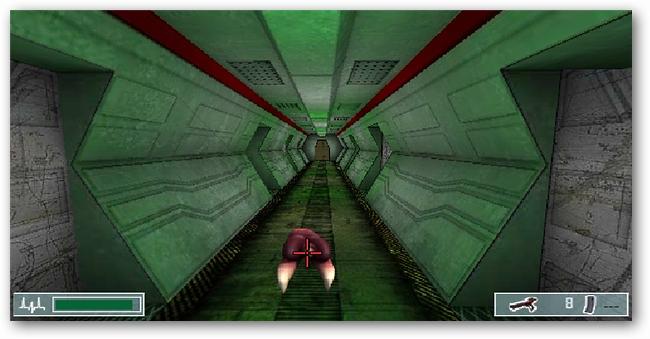alien-attack-3d-11