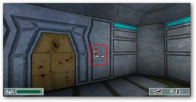 alien-attack-3d-13