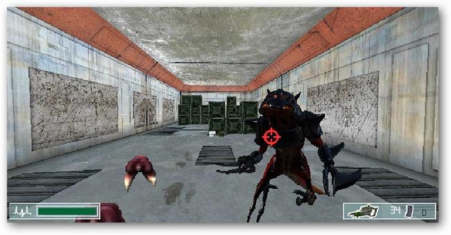 alien-attack-3d-17