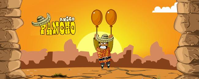 amigo-pancho-00