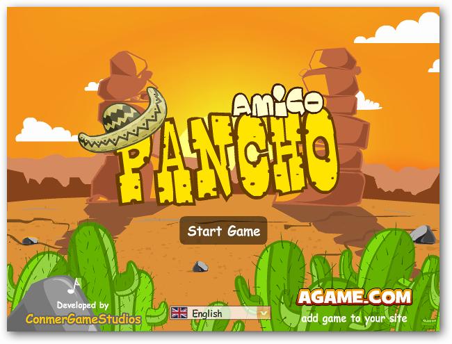 amigo-pancho-01
