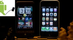 Switching From Jailbroken iOS to Android? Here's What You Need to Know